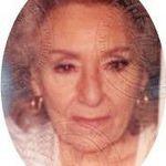 Joyce E. Louria