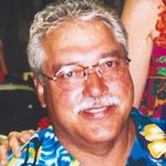 William R. Cvengros