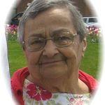 Rosie M. Ruffini