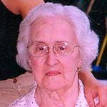 Dorothy E. Butler
