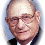 Clarence A. Hicks, Jr.