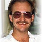 Donald Kleiber