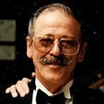 Arnold E. Vermette