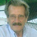 Bruno Zanier