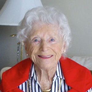 Bernice Phelps Salmiere