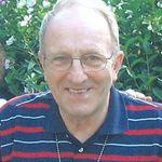 David L. Mantek