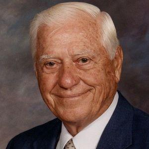 Robert John Nykiel, Sr.