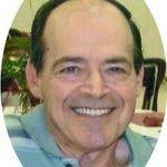 Richard L. Knaf