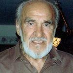 Steven A. Kish