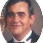 Donald E. Lloyd