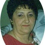 Florence M. Farris