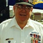 Ray B. Gonzales