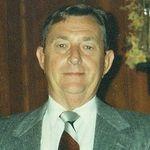 Donald S. Miller