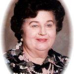 Mildred Grabetz
