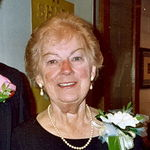 Agnes T. Wolsek