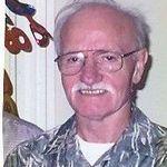 Douglas Philip Marshall