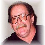 Gary J. Sargent