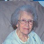 Elizabeth J. Tippery