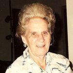 Ann Camiller