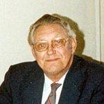 Eugene W. Dzwik