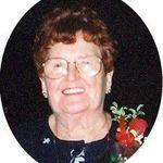 Helen Nellie Carroll