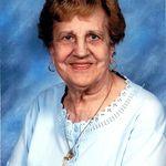 Josephine J. Enriquez