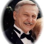 Robert L. Wolsek