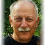 Alexander J. Rasky, Sr.