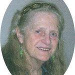 Helen L. James