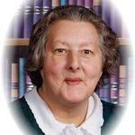 Linda M. McAbee