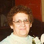 Arlene Yanca