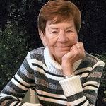 Beverly A. Schlosser