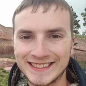 """Jacob Dale """"Jake"""" Wolbeck Obituary Photo"""
