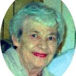 Doris Jean Hinton