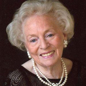Barbara J. MacDonald