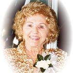 Irene A. Klochko
