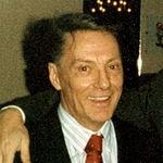 Richard M. Eckhoff