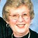 Carolyn L. Bruno