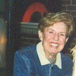 Bettie Jean McGuire