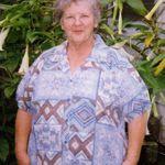 Juanita May McClellan