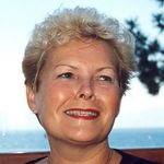 Carol Cameron