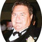 Ronald C. Schlosser, Sr.