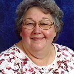 Linda A. Clark