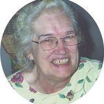 Yvonne R. Newsome