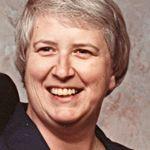 Lillian Jean Sutton