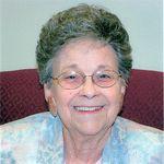 Corinne M. Gunnell