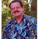 Frank T. Napolitan
