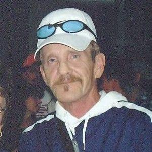 Jim Pelkey