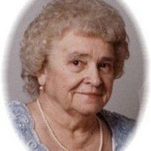 Shirley Copenhagen