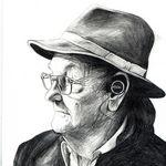 Joseph Arthur Egan
